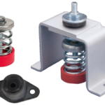 Vibration Isolators