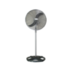 ASK25GP Pedestal Fan