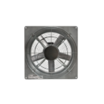 SP/DP Series Square Plate Adjustable Pitch Axial